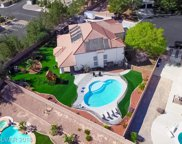 4900 GATE FALL Court, Las Vegas image