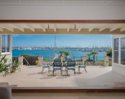 873 San Antonio Pl, Point Loma (Pt Loma) image