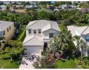 2375 Bellarosa Circle, Royal Palm Beach image