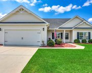 1416 Tiger Grand Dr., Conway image
