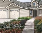 9422 Mountain Green, Shafter image