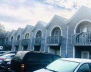 504 62nd Ave. N Unit H, Myrtle Beach image