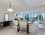 1 Beach Drive Se Unit 2307, St Petersburg image