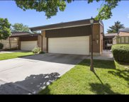 2741 N Country Club Dr, Provo image