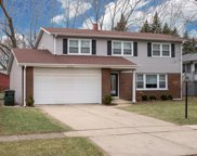 1414 South Cypress Drive, Mount Prospect image