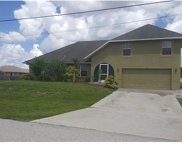 23 NW 22nd AVE, Cape Coral image