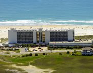 2700 N Lumina Avenue Unit #314, Wrightsville Beach image