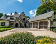 1256 LENHILL, Bloomfield Twp image