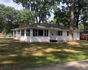 613 W Sunset Drive, North Muskegon image