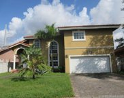 15951 Sw 42nd Ter, Miami image