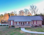 3625 Pennington Road, Greer image