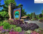 5 Elk Knoll Site, Banner Elk image