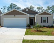 2331 Blackthorn Dr., Conway image