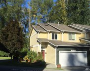 21319 11th Dr SE, Bothell image