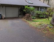 13817 Sandy Point  W, Gig Harbor image
