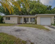 3059 Grandview Avenue, Clearwater image