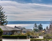 1193 Queets Dr, Fox Island image