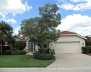 12141 Hidden Links DR, Fort Myers image