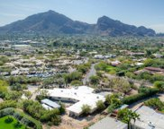 6800 N Mummy Mountain Road, Paradise Valley image