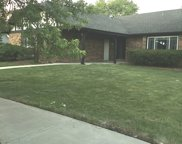 14001 South Putney Place, Orland Park image