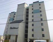 2908 N Ocean Boulevard W Unit 6C, North Myrtle Beach image
