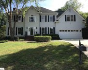 14 Misty Oaks Drive, Greer image