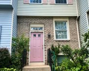 3727 Sudley Ford Ct, Fairfax image