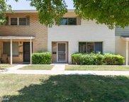 8442 E Montebello Avenue, Scottsdale image