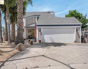 4601 Spinnaker Way, Discovery Bay image