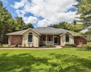 5 Lawden Woods, Pittsford image