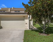 6010 Edgemere Court, Palm Beach Gardens image