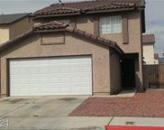 921 Wilson Cliffs Road, Las Vegas image