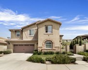 876 Hailey Ct, San Marcos image
