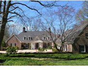 1 Carriage Road, Greenville image