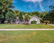15848 Nw 205Th Street, High Springs image