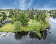 8127 Lakewood Rd, Stanwood image