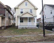 649 Parsells Avenue, Rochester image