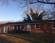 1342 Howell, Cape Girardeau image