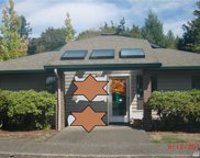 1700 Cooper Point Rd SW, Olympia image