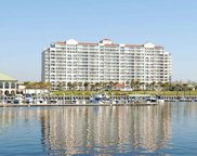 4801 Harbour Pointe Dr. Unit 1003, North Myrtle Beach image