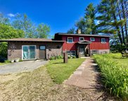 32 Suncook Valley Road, Alton image