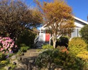 1170 20th Street, West Vancouver image