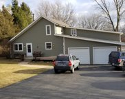 11837 187Th Street, Mokena image