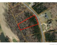 00 Golf Course  Road, Tryon image
