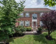 13919 FALCONCREST ROAD, Germantown image