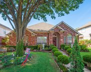 3844 Pine Valley Drive, Plano image