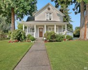 432 14th St SW, Puyallup image