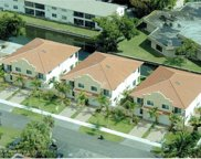 3450 NW 17th Ter, Oakland Park image