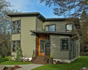 2858 111th Place SW, Seattle image