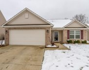 5133 Appleseed  Way, Indianapolis image